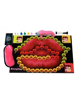 KISSPLAY GAME IN PORTUGUESE...