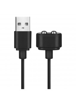 USB MAGNETIC CHARGER...
