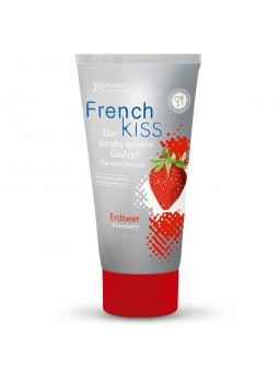 FRENCHKISS STRAWBERRY...