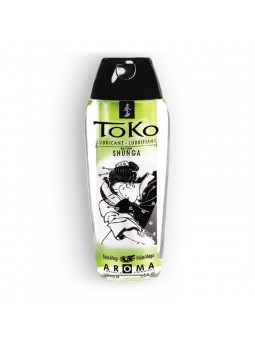 TOKO MELON LUBRICANT 165ML