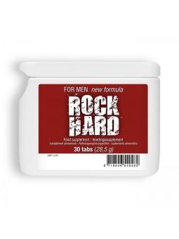 STIMULATING CAPS ROCK HARD...