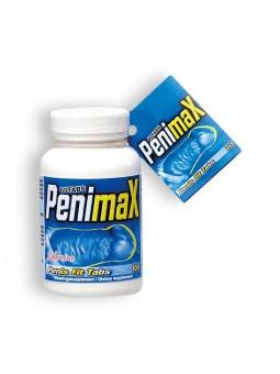 PENIMAX STIMULATING CAPS 60...