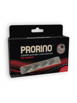 PRORINO LIBIDO POWDER...
