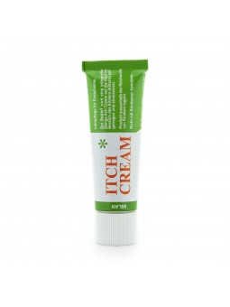 ITCH CREAM 28ML