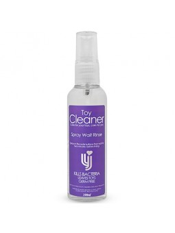 TOY CLEANER SPRAY 100ML