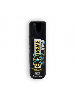 HOT™ EXXTREME GLIDE...