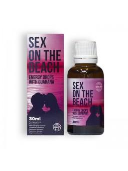 SEX ON THE BEACH DROPS 30ML