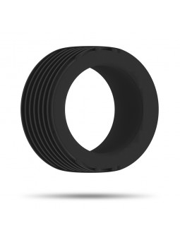 SONO Nº42 COCKRING BLACK